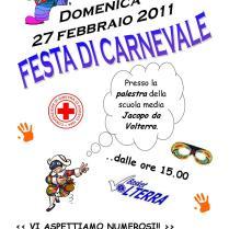 Carnevale 2011 II