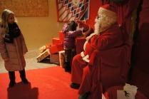 Festa Natale 23.12.12